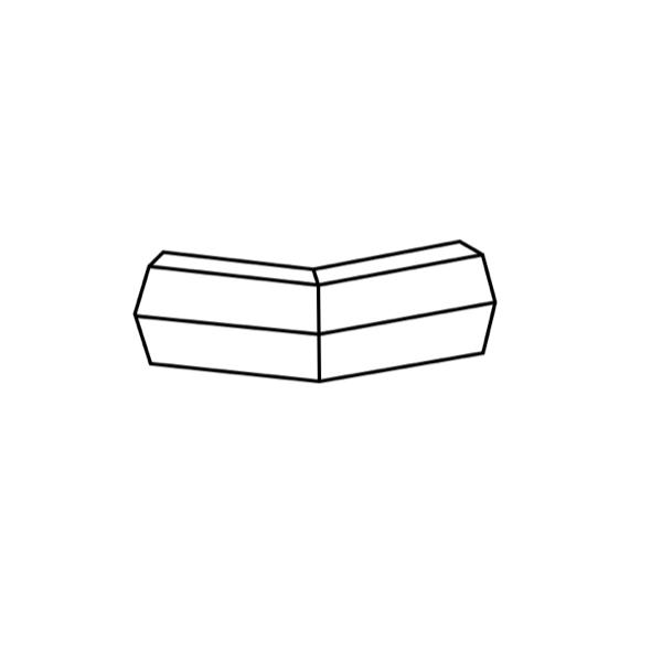 Corner Box