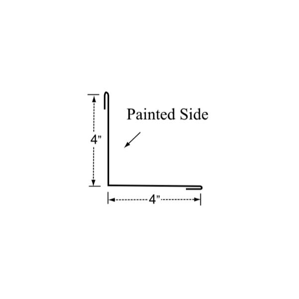 Inside Angle 4
