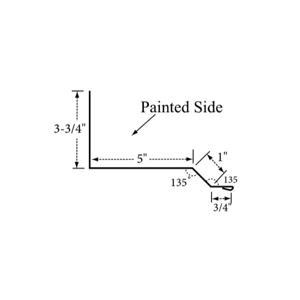 Transition Tite Lock Panel