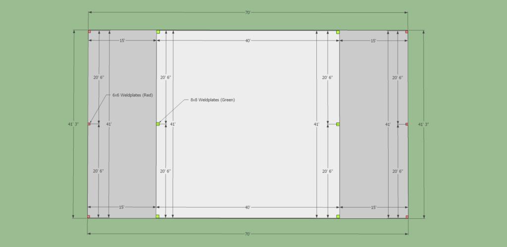 Weldplate Diagram copy 3