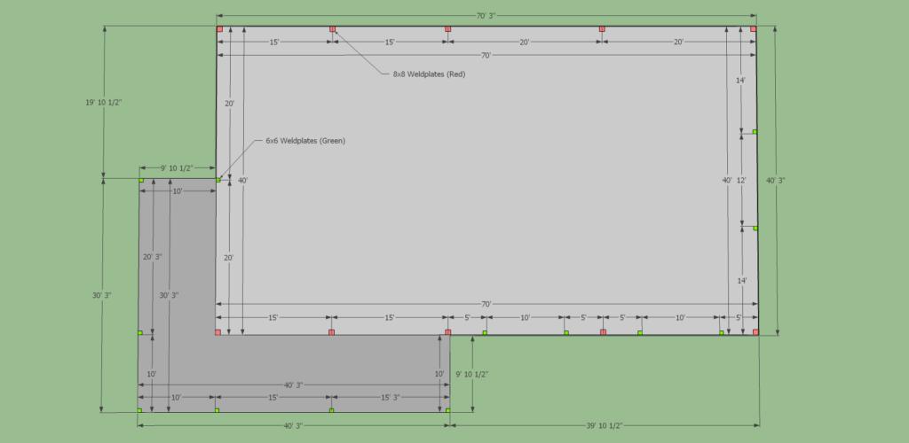 Weldplate Diagram copy 4