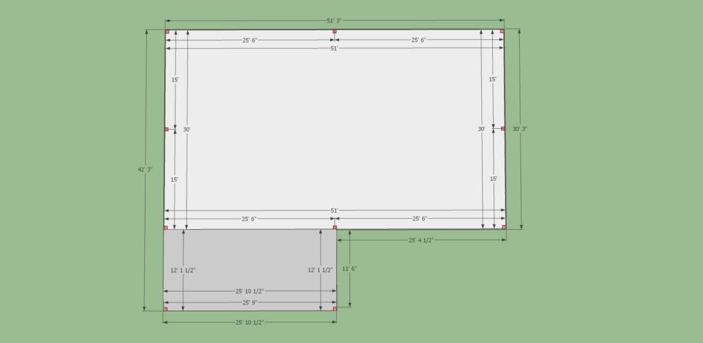 Weldplate Diagram copy 5